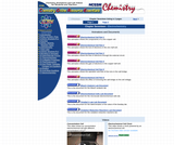 Chemistry Online Resource Essentials: Chapter 17 Electrochemistry