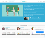 ShowMe - The Online Learning Community