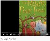The Magic Pear Tree: Read Aloud