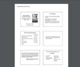 Lynn Lyons, Anxious Kids, Anxious Parents Powerpoint PDF