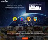 PenPal Schools - A Global Project Based Learning Community
