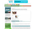 Strategy Guide: Tracking and Supporting Student Learning With Kid Watching