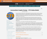 Graphic Arts Technology Model