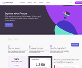 ChatterHigh - Explore Your Future