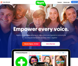 Flipgrid - Empower Every Voice