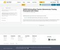 SWSD MySchoolSask Teacher Administrator Training Powerpoint with Videos