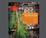 Residential Schools & Reconciliation - Teacher Resource Guide - Grade 10