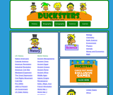 Ducksters Education Site