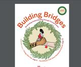 Orange Shirt Day Gr. 8 to 10 - Building Bridges - by building understanding through current events