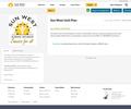 Sun West Unit Plan
