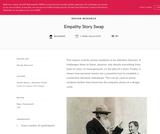 Teach Design: Empathy Story Swap