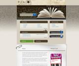 Public Legal Education Association