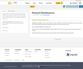 Pearson E-Text Webinar & Resources