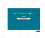 Learner Sketch
