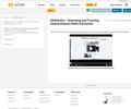 Mathletics - Assessing and Tracking Saskatchewan Math Outcomes