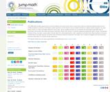 Jump Math Materials (Free & Paid)