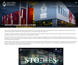 Canada's Sports Hall of Fame - Virtual Tour!