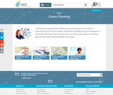 Career Planning and Salary Tutorial