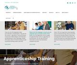 Saskatchewan Apprenticeship and Trade Certification Commission – Apprenticeship Training