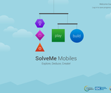 SolveMe Mobiles