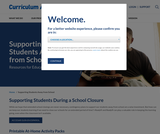 Curriculum Associates