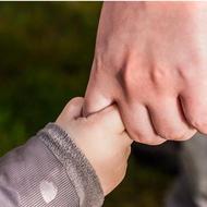 Parent Engagement PLC