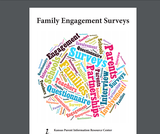 Family Engagement Surveys
