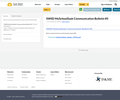 SWSD MySchoolSask Communication Bulletin #5