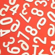 Math Assessments PLC