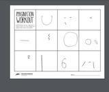 Imagination Workout - Creativity