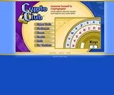 CryptoClub