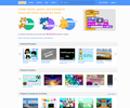 Learn to Code with Scratch by MIT: Imagine, Program, Share