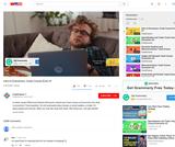 Economics Video playlist