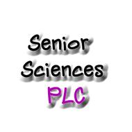 Sr. Sciences  COVID Response PLC