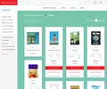 Book Wizard: Teachers, Find and Level Books for Your Classroom