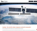 boclips - Videos Curated for Education
