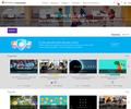 Microsoft Educator Community