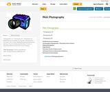 PAA: Photography