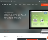 Financial Literacy for High School from Everfi