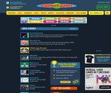 Coolmath Games