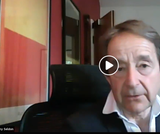 Action for Happiness - Finding happiness in the crisis and beyond - with Sir Anthony Seldon