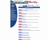Chemistry Online Resource Essentials: Chapter 7 Gas Laws