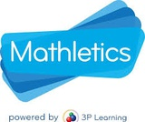 Using Mathletics to Identify (and fill)  Gaps in Learning