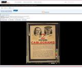 2 Inspiring Cablegrams