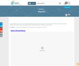 Deposit Tutorial