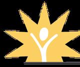 Sun West Online Teaching On Demand PD & Resources