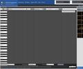 Online Sequencer