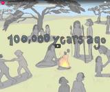 Human Prehistory 101: Prologue