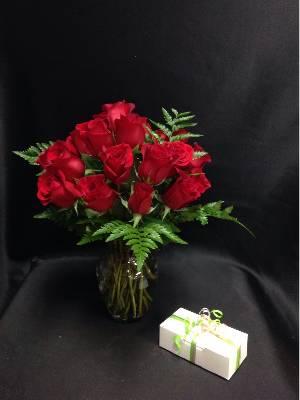 Owlfies flowers and gifts rock springs wy flower reviews owlfies flowers and gifts rock springs wy customer flower reviews mightylinksfo