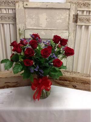 Owlfies flowers and gifts rock springs wy flower reviews happy mightylinksfo